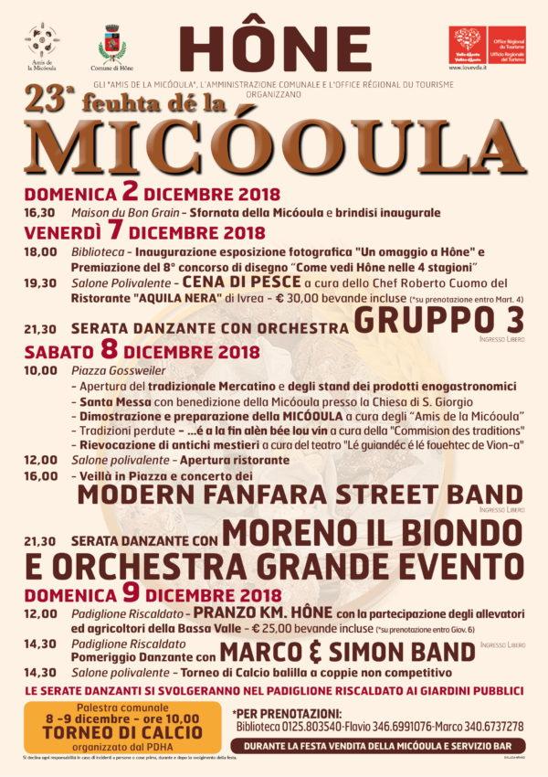 MICOOULA2018-1